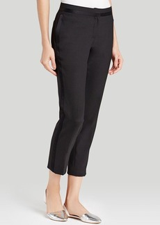Theory Phillian Urban Pants - Bloomingdale's Exclusive