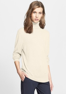 Theory 'Pristelle' Cashmere Turtleneck
