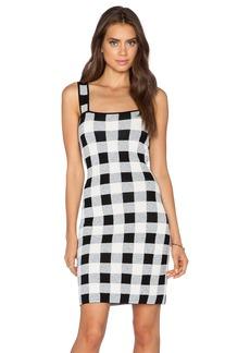 Theory Sharneel Dress