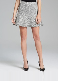 Theory Skirt - Gida Evian Space