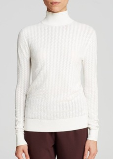 Theory Sweater - Koris Enchanted
