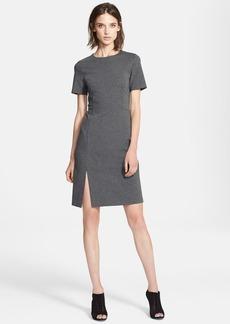 Theory 'Winstine' Sheath Dress