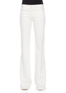 Zhark Wide-Leg Jeans   Zhark Wide-Leg Jeans
