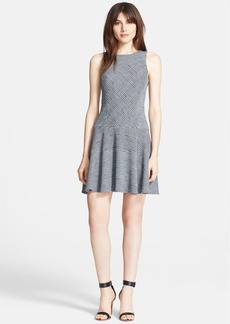 Tibi 'Chadwick' Knit Dress
