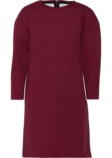 Tibi Neoprene mini dress