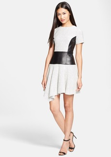 Tibi 'Whitby' Knit Dress