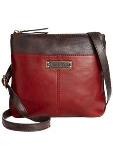 Tignanello Classic Icon Leather Crossbody