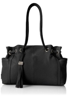 Tignanello Gather Around Shopper Shoulder Bag