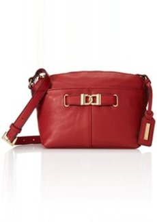 Tignanello Park Ave. Cross Body Bag