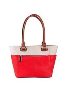 Tignanello® Perfect Pockets Shopper