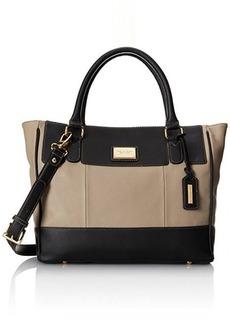 Tignanello Perfect Pockets Shopper Shoulder Bag