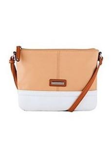 Tignanello® Perfect Pockets Slim Crossbody