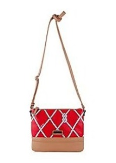 Tignanello® Preppy Classic Crossbody
