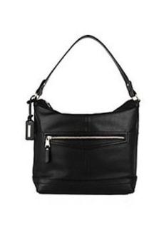 Tignanello® Pretty Pockets Hobo