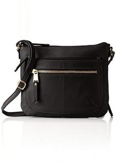 Tignanello Pretty Pockets Small Cross Body Bag