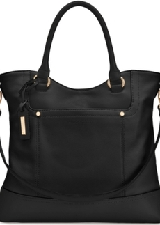 Tignanello Smooth Operator Leather Shopper