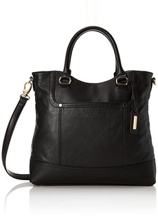 Tignanello Smooth Operator Shopper Shoulder Bag