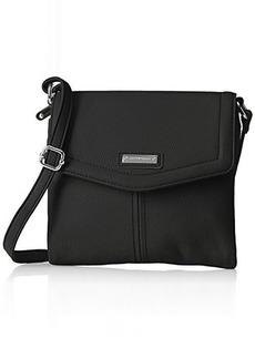 Tignanello Socialite Function Cross Body Bag