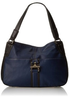 Tignanello T For Two Tote