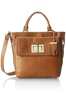 Tignanello Uptown Tote Shoulder Bag