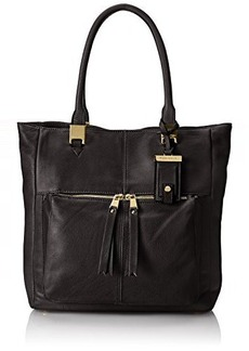 Tignanello Venice Shopper Tote Shoulder Bag