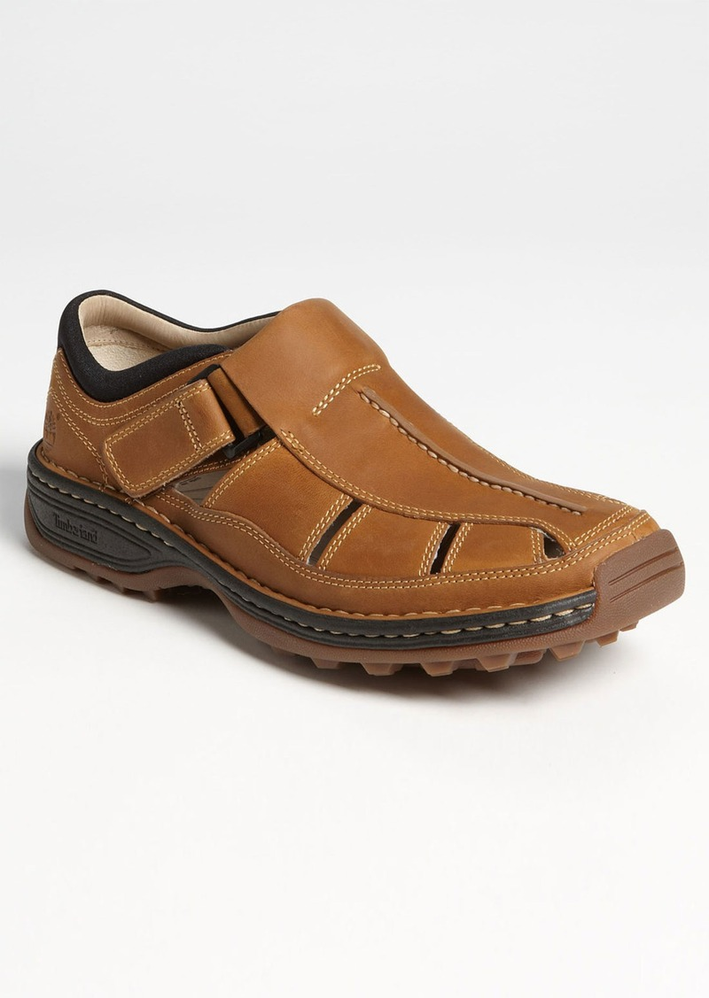 Timberland Timberland Altamont Fisherman Sandal Shoes