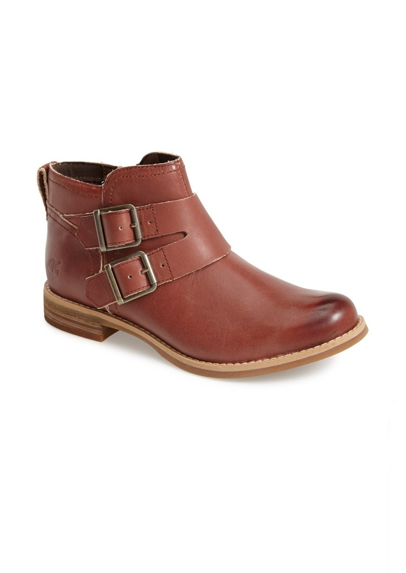 Timberland Earthkeepers Sale: Save up to 40% off! Shop particase.ml's collection of mens and womens Timberland Earthkeepers and save big! Prices start at under $ FREE Shipping & Exchanges, and a % price guarantee.