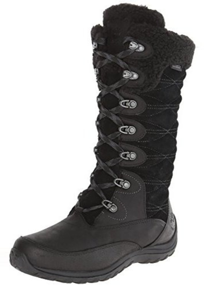 7a5df284e7d Timberland Snow Boots For Women | Samsung Renewable Energy Inc.