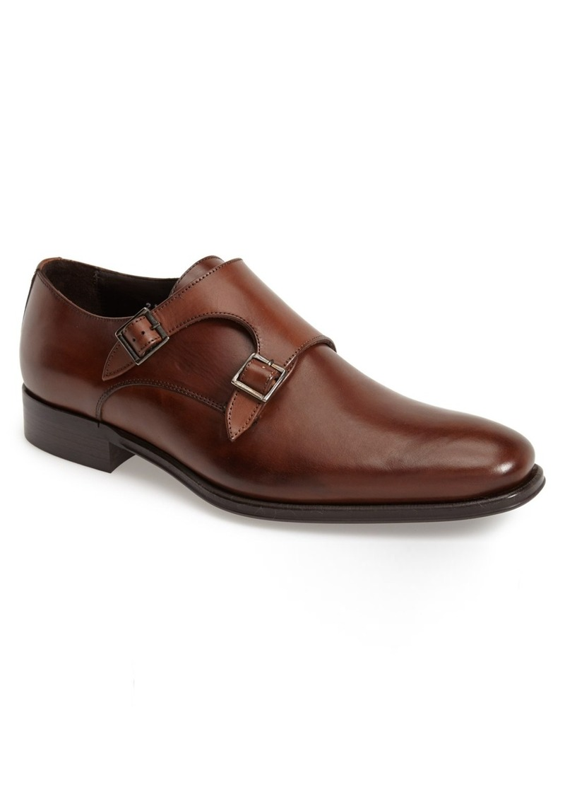 to boot to boot new york glenn monk shoe