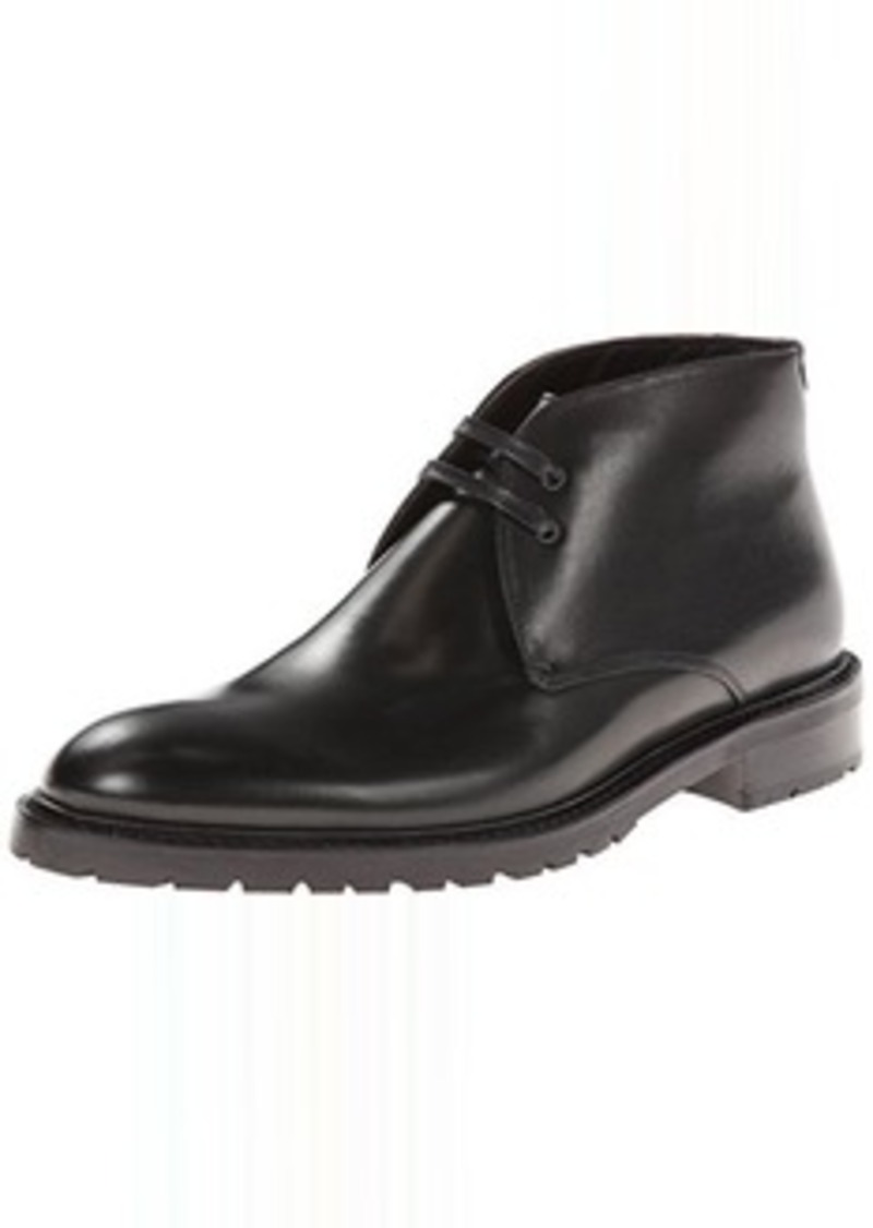 newcomb men Shop the stacy adams newcomb moc toe bit slip on at stacyadamscom receive free shipping on all stacy adams orders over $100.
