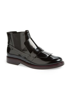 Tod's Chelsea Boot (Women)