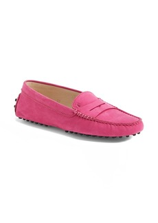 Tod's 'Gommini' Driving Moccasin