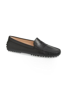 Tod's 'Gommini' Driving Moccasin (Women)