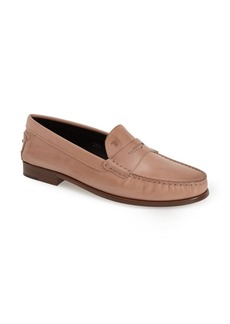 Tod's 'Gommini' Penny Loafer (Women)