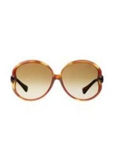 Tod's Jackie O Sunglasses