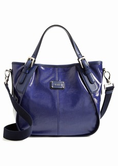 Tod's 'New G-Line - Sacca Piccola' Tote