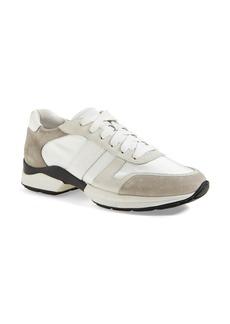 Tod's 'Sport' Sneaker (Women)