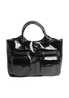 Tod's Women's Bag