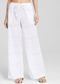 Tommy Bahama Beach Cover Up Pants