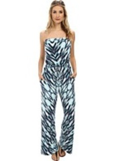 Tommy Bahama Beach Wind Jumpsuit