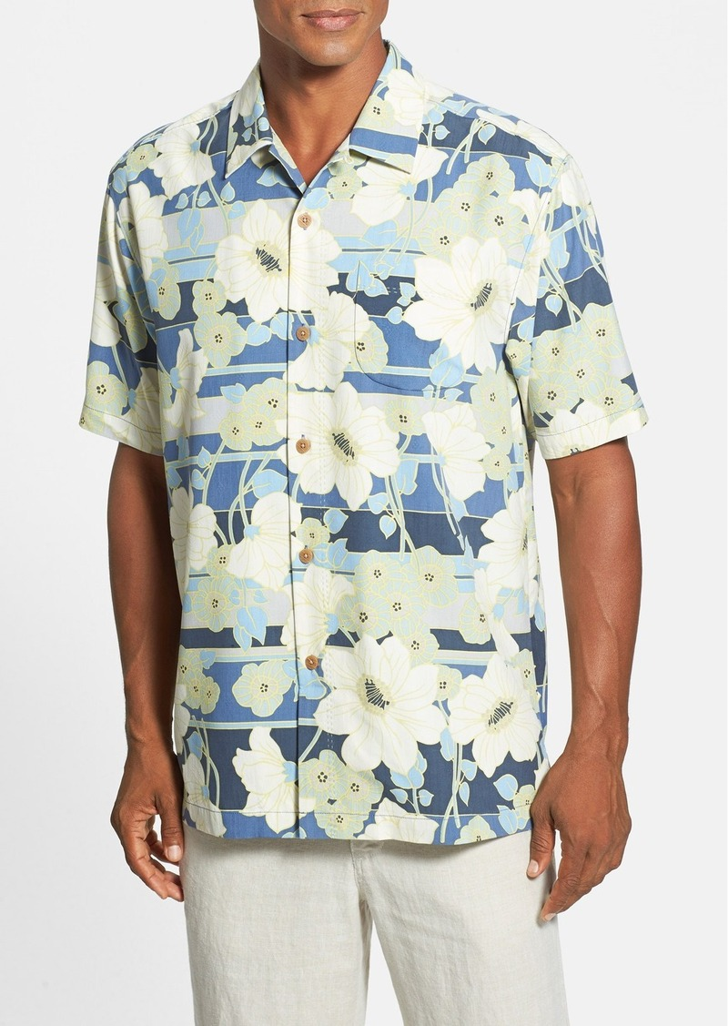 Tommy Bahama Tommy Bahama 39 Beaucoup Blooms 39 Original Fit