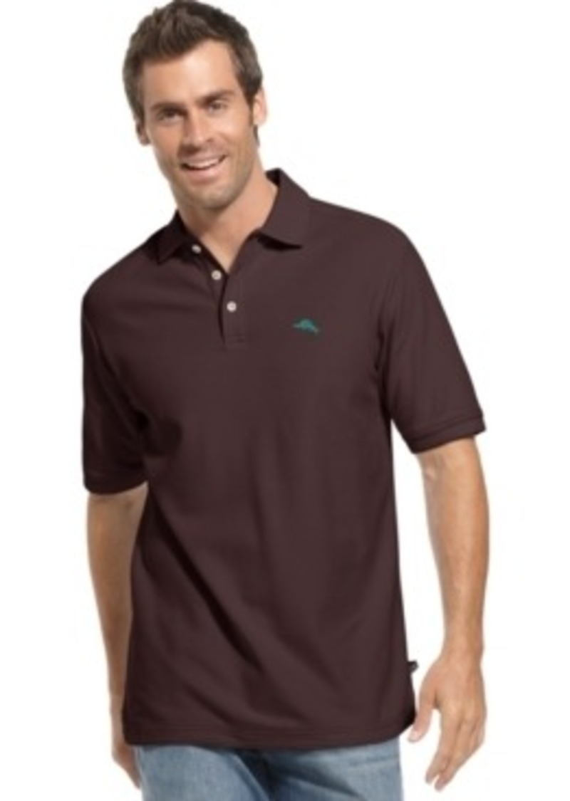 Tommy bahama tommy bahama big and tall emfielder short for Tommy bahama polo shirts on sale