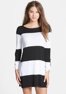 Tommy Bahama Bold Stripe Beach Sweater