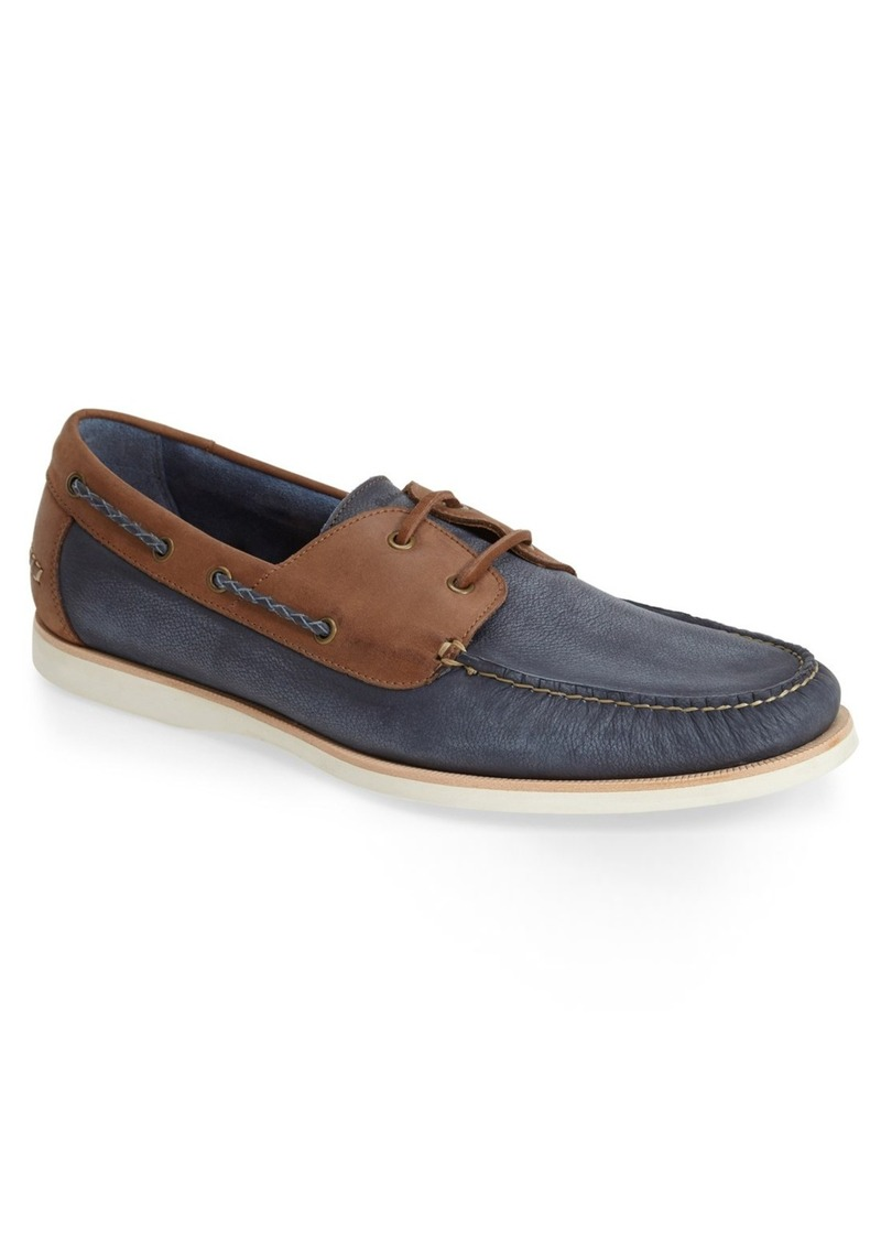 Tommy Bahama Boat Shoes Sale