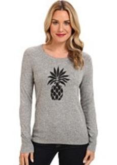 Tommy Bahama Cadena Pineapple Pullover