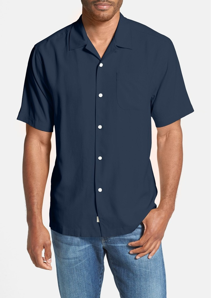 Pin tommy bahama shirts new pre ordertommy on pinterest for Do tommy bahama shirts run big