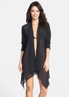 Tommy Bahama Cover-Up Cardigan