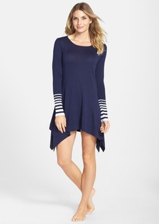 Tommy Bahama Cover-Up Sweater