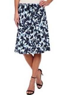 Tommy Bahama Gusty Palms Skirt