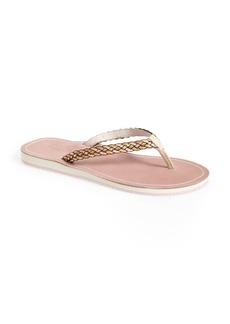 Tommy Bahama 'Halana' Thong Sandal (Women)